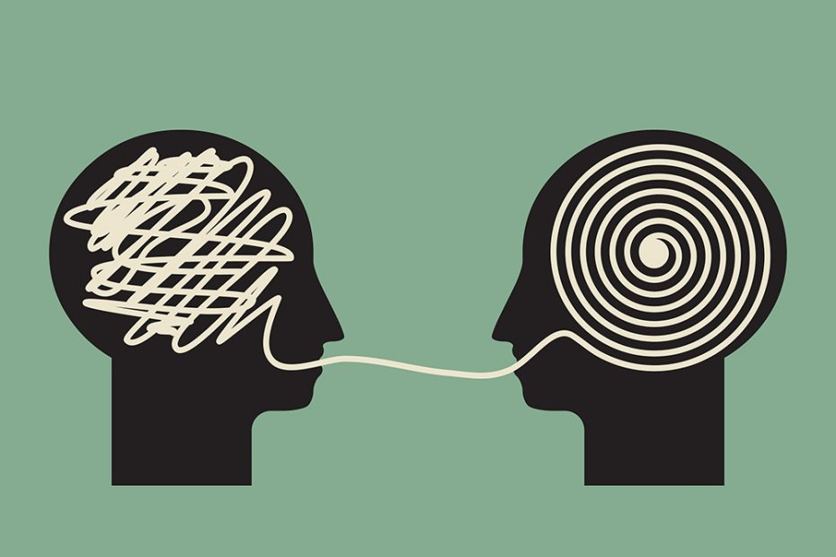Communicate_understand